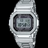 GMW-B5000D-1ER