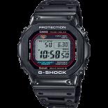 GMW-B5000TFC-1DR