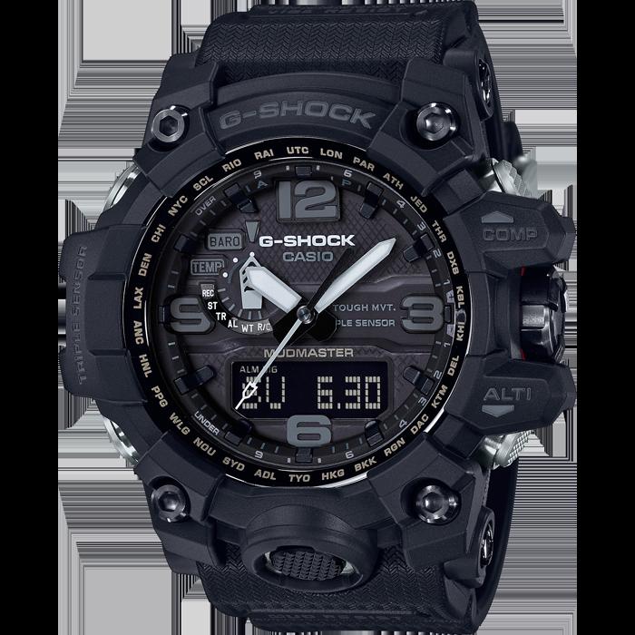 GWG-1000-1A1ER
