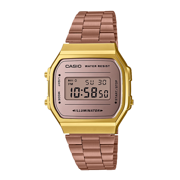 Casio CollectionTimepieces Casio CollectionTimepieces Products Casio Casio Products Products Products Casio CollectionTimepieces CollectionTimepieces FlKT1Jc
