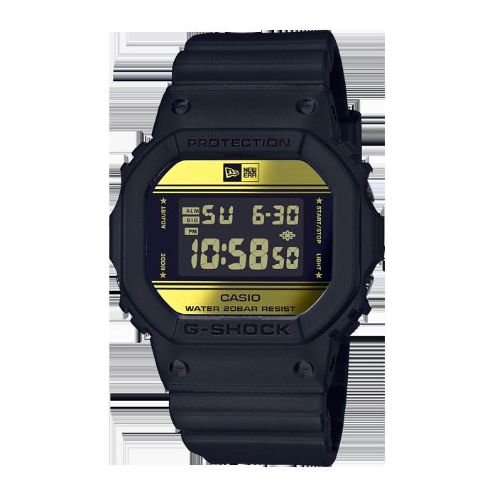 DW-5600NE-1ER