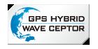 GPS Hybird Waveceptor