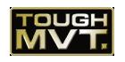 Tough MVT
