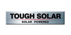 Tough Solar
