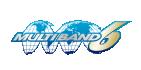 Multiband 6 Radio Controlled